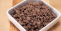 Fuel Your Preparation Minced Beef (6 tins)