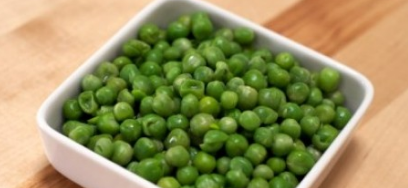 Fuel Your Preparation Peas (6 tins)